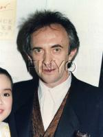 Jonathan Pryce in De-Lovely