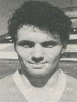 Tony Pignatiello