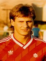 Branko Egota