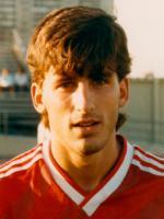 Peter Sarantopoulos