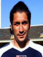 Carlos Rivas Godoy