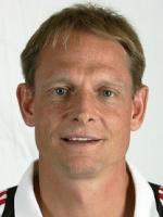 Bryan Rosenfeld