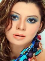 Zeba Ali Profile Pic