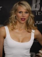 Lucy Punch in Cottage Country