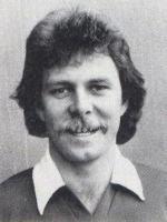 Gordon Wallace