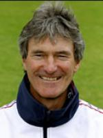 Alan Knott