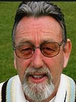 Mike Hendrick