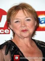 Pauline Quirke