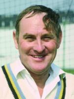 Ray Illingworth