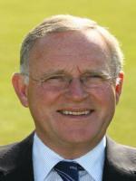 Dennis Amiss
