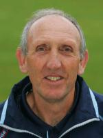 Geoff Arnold