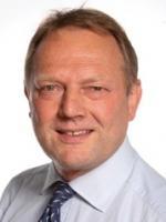 Paul Downton