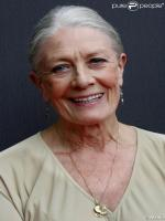 Vanessa Redgrave in Political Animals