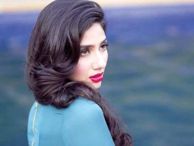 Zeba Bakhtiar  Pakistani Actress
