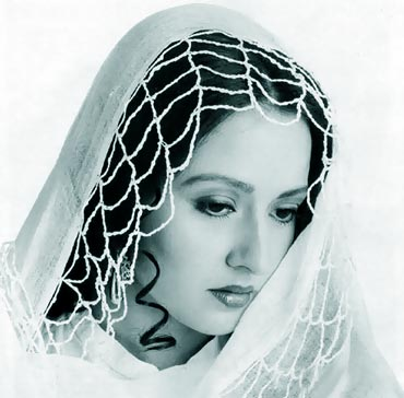 Zeba Bakhtiar Pakistani Actor