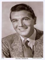 Michael Redgrave in Oh... Rosalinda!! (1955)