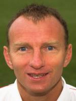 Neil Fairbrother