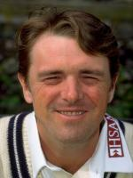 Phil Tufnell Photo Shot