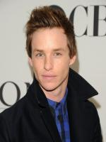 Eddie Redmayne in The Other Boleyn Girl