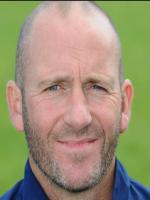 Craig White