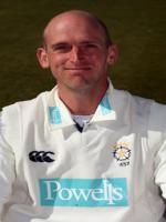 John Crawley ODI Player
