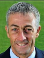 Mike Watkinson