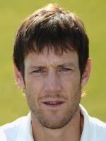 Chris Read ODI Player