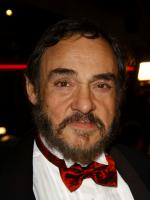 John Rhys-Davies in Escape