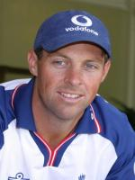 Marcus Trescothick Photo Shot