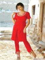 Zhalay Sarhadi Pakistani Actress