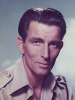 Michael Rennie in Five Fingers (1952)