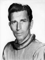 Michael Rennie in The Battle of Elalamein (1969)