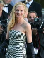 Joely Richardson in Thanks For Sharing