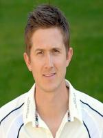 Joe Denly ODI Player