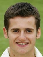 Steven Davies ODi Player