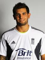 Jade Dernbach Photo Shot