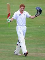 Jonny Bairstow Photo Shot