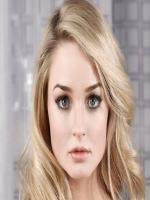 Emma Rigby in Pramface
