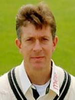 Phil Newport