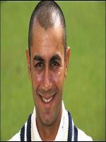 Min Patel Test Player