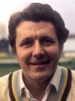 Phil Sharpe