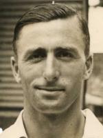Jack Robertson