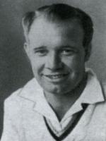 Allan Watkins