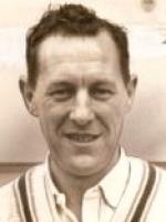 Alan Wharton