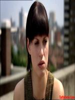 Jemima Rooper in One Chance
