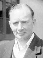 Arthur McIntyre