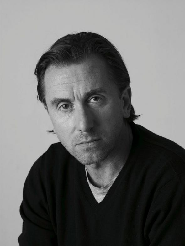 Tim Roth in Legend of 1900