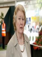 Patricia Routledge in Missing Persons