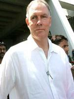 Greg Chappell ODI Player