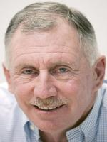 Ian Chappell ODI Player
